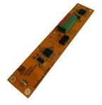 SimStack ARINC 429 Board