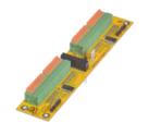 SimStack Input Board