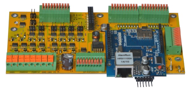 simstack foundation board simulator solutions rh simulatorsolutions com au Printed Wiring Board Manufacturers Plug Board